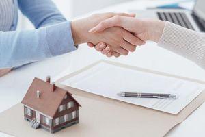 Những điều người trẻ cần biết khi mua nhà lần đầu