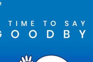 BBM - Dịch vụ nhắn tin mang tính biểu tượng của BlackBerry tuyên bố đóng cửa