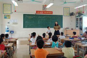Hà Nội dự kiến tăng kịch khung học phí