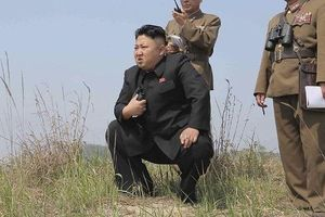 Triều Tiên bất ngờ thử nghiệm vũ khí bí ẩn và phản ứng các bên