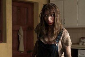 Phim kinh dị siêu nhiên 'Hố tử thần' khiến khán giả 'lạnh sống lưng'