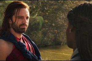 'The Avengers': 25 điều không phải ai cũng biết về mối quan hệ giữa Captain America và Winter Soldier (P. Kết)