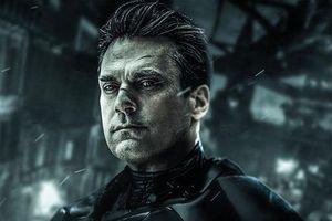 Vũ trụ điện ảnh Marvel và DC sẽ ra sao nếu chính fan là người chọn diễn viên cho các anh hùng?