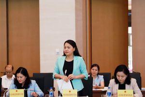Chủ tịch Hội LHPN Việt Nam đề xuất mô hình một cửa xử lý xâm hại trẻ em