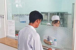 TP. Hồ Chí Minh: Hỗ trợ 100% chi phí mua thẻ BHYT cho người nhiễm HIV/AIDS không giấy tờ tùy thân