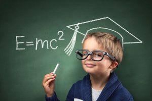 Cha mẹ là người thầy đầu tiên đánh thức, vun đắp và phát triển tài năng của con