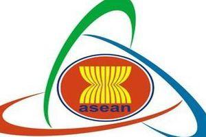 Chính thức phát động cuộc thi thiết kế logo 'Năm ASEAN 2020'