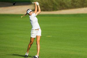 Chơi golf có thực sự tốt cho sức khỏe con người?