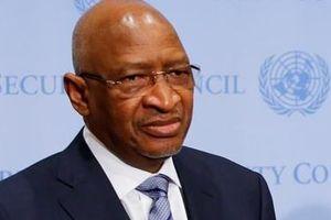 Chính trường Mali xáo trộn vì Thủ tướng và toàn bộ chính phủ từ chức