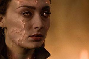 'X-Men: Phượng Hoàng trỗi dậy' tung trailer cuối 'nóng bỏng tay'