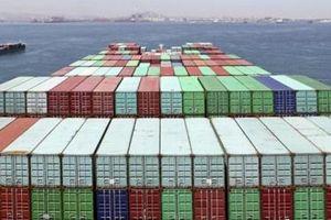 WTO tuyên bố Mỹ thắng kiện Trung Quốc