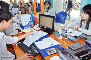 Hà Nội 'điểm danh' 191 đơn vị nợ hơn 3.300 tỷ đồng tiền thuế
