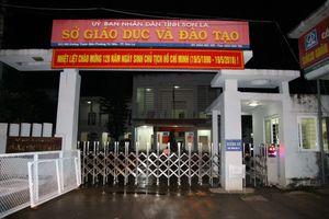 Nghi vấn Phó giám đốc Sở GD&ĐT Sơn La 'chạy' điểm cho con: Hàng xóm ngỡ ngàng