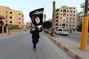 IS nhận tấn công khủng bố tại Cộng hòa Dân chủ Congo