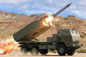 Hỏa thần Mỹ mạnh sau bom hạt nhân nâng tầm với, cơn ác mộng trên chiến trường?