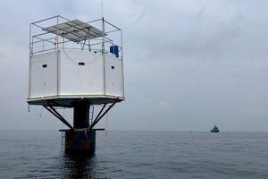 'Định cư giữa biển', một người Mỹ có thể bị tử hình?
