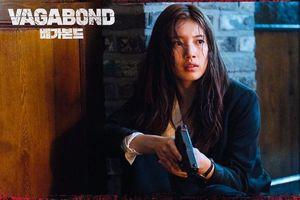 4 phim truyền hình xứ Hàn được mong đợi nhất 2019 của thần tượng Kpop