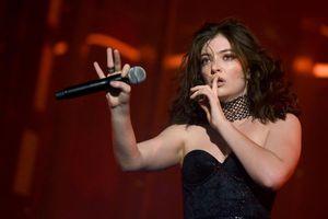 5 ngôi sao trẻ đang thống trị nền âm nhạc thế giới