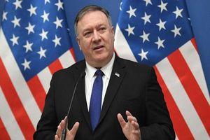 Phản ứng cứng rắn của Mỹ về điều kiện để đàm phán hạt nhân của Triều Tiên