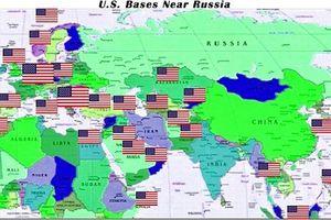 Mỹ muốn NATO mạnh tay hơn làm Nga phải khiếp đảm
