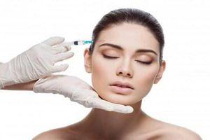 Tiêm botox trẻ hóa, bạn đã biết những lưu ý này?