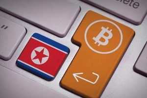 Triều Tiên tổ chức Hội nghị quốc tế về blockchain và tiền điện tử