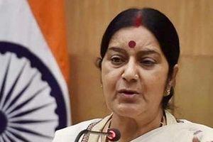 Ấn Độ kêu gọi công dân sơ tán khỏi thủ đô của Libya
