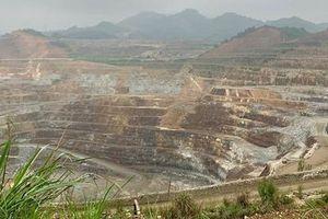 Masan Resources có thể 'dẫn dắt' thị trường Vonfram toàn cầu?
