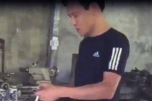 Khởi tố 'con nợ' đánh trọng thương 3 người đi đòi nợ thuê ở Quảng Ninh