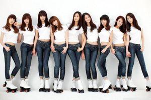 TWICE liên tiếp bị netizen Hàn tố giác là 'đồ đạo nhái' từ đàn chị SNSD: Vì đâu cuộc chiến 'không khoan nhượng' cứ mãi kéo dài?