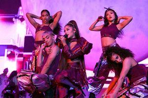 Ariana Grande và BLACKPINK hai lần 'lỡ hẹn' tại Coachella 2019, lỗi do 'định mệnh' hay 'cạch mặt' là có thật?