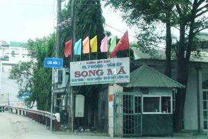 Bài 1: Dân khốn khổ vì nhà máy gỗ ván ép Song Mã gây ô nhiễm