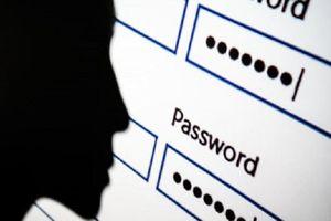 Bộ Công an muốn xây dựng văn bản pháp luật bảo vệ dữ liệu cá nhân