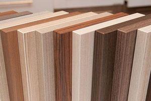 Bộ Công Thương quyết định điều tra chống bán phá giá ván sợi bằng gỗ nhập khẩu từ Thái Lan và Malaysia