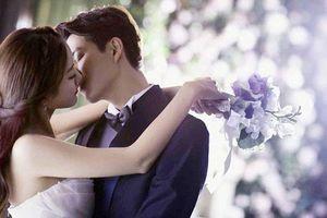 Vội vã kết hôn vội vã ly hôn?