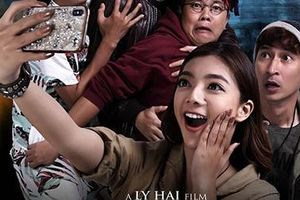 Phim Việt xuất ngoại: Chập chững lội ngược dòng