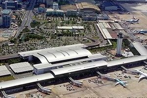 ACV sai phạm nhưng vẫn được đề nghị làm chủ đầu tư dự án nhà ga T3 (?)