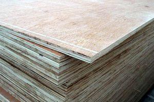 Điều tra cáo buộc sản phẩm ván gỗ nhập khẩu bán phá giá