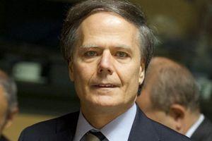 Italy, Pháp cố gắng đưa ra chiến lược chung về Libya