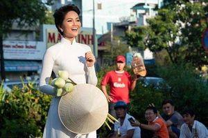 Cuộc sống của H'Hen Nie thay đổi thế nào kể từ khi trở thành Hoa hậu?