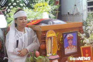Đề nghị điều tra hồ sơ lái xe và tiểu sử tâm thần của tài xế côn đồ ép ngã CSGT ở Vũng Tàu
