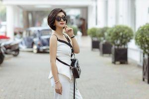 Vượt qua 'scandal' trong quá khứ, Hồng Nhung sửa soạn ra album đầu tay tại quê nhà