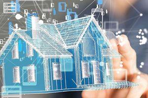 Gợi ý lắp smarthome giá tầm 10 triệu ở Việt Nam