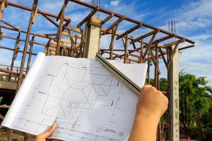 Yêu cầu năng lực xây dựng của nhà thầu liên danh