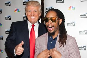Rapper hàng đầu thế giới Lil Jon tới Hà Nội vào tháng 5