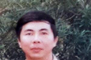 Nhớ tiếc đồng đội, một Việt kiều yêu nước