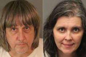 25 năm tù tội ngược đãi con đẻ