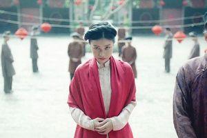 Bộ phim 'Người vợ ba' sẽ ra mắt khán giả trong nước vào tháng 5