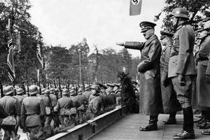 Phát xít Đức đã xâm lược Ba Lan, mở đầu Thế chiến 2 ra sao?