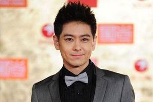 44 tuổi Lâm Chí Dĩnh vẫn trẻ đẹp như nam thần nhờ bí quyết này